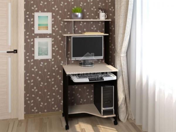 """Стол компьютерный """"КС-700"""" Производитель: Бонмебель"""