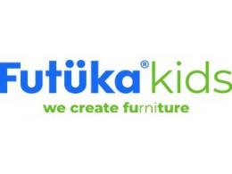"""Futuka-kids «Футука кидс» — Каталог производителя """"Futuka-kids"""" в Липецке с фото, размерами и ценами!"""