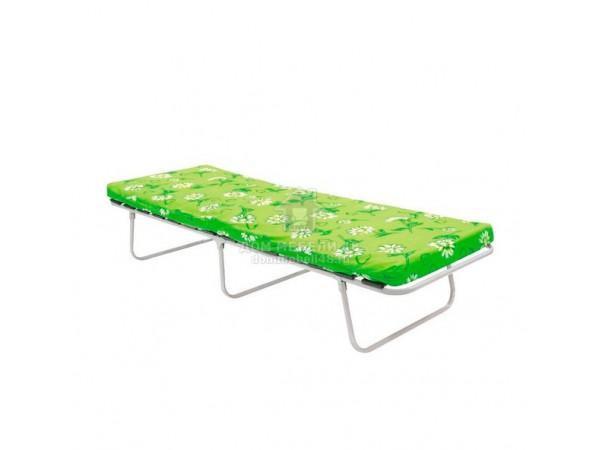 """Кровать раскладная на ламелях """"Сиеста М600"""""""