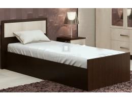 Кровать Фиеста 0.9м БТС