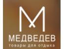 Медведев и К° — производитель раскладушек и кемпинговой мебели