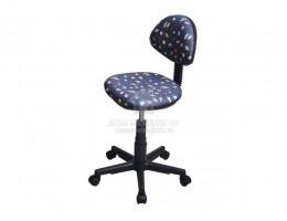 """Кресло компьютерное """"Логика"""" (ткань) производитель: Лапласт"""