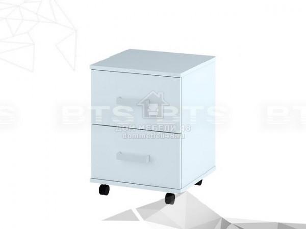 "Тумба ""Тойс"" (ТБ-07) 0,4м ЛДСП производитель: БТС"