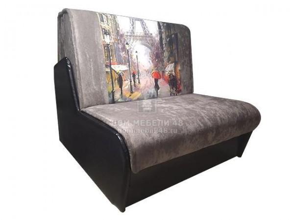 """Кресло-кровать """"Виктория"""" (ККВ3-01) Производитель: Комфорт"""