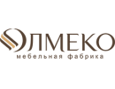 Олимп-Олмеко — Мебельная фабрика, Нижегородская обл., г. Балахна