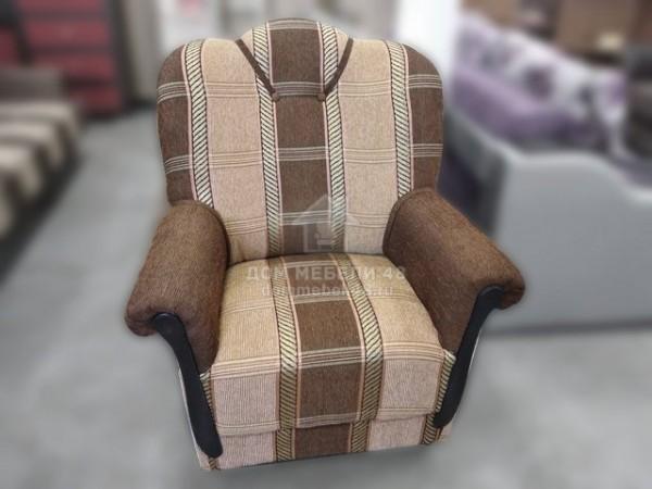 """Кресло """"Клетка"""" производитель: Комфорт"""