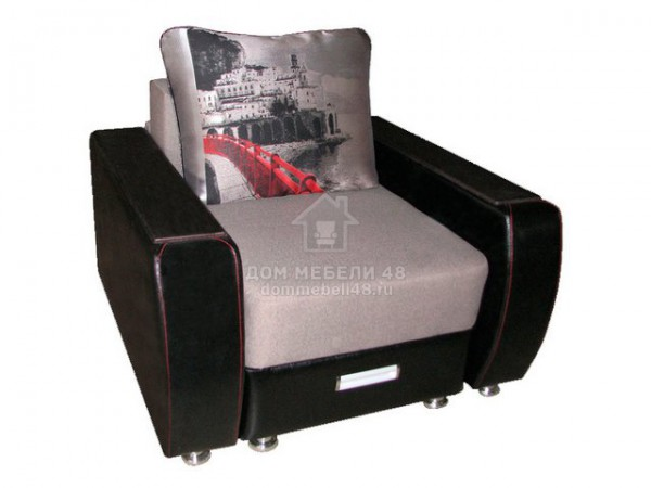 """Кресло-кровать """"Маэстро"""" раскладное Производитель: НМ"""