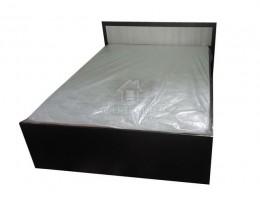 """Кровать """"Фиеста"""" 1,4х2,0мм ЛДСП производитель: Дисави"""