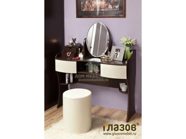 "Туалетный стол 15 ""Амели"""
