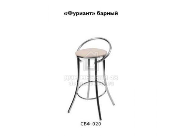 """Стул барный """"Фуриант"""" ТЭКС"""