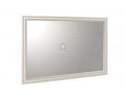 """Зеркало """"Габриэлла"""" 1,0х0,7м производитель: Олмеко (06.75)"""
