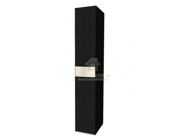 Шкаф для белья АМЕЛИ 12 0,4м