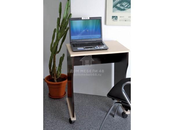 Стол компьютерный Костер-1