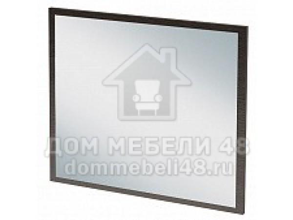 "Зеркало ""Бася"" 0,81х0,61м ЛДСП (ЗР 551) производитель: Стендмебель"
