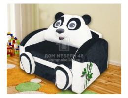 "Диван ""Панда"" 0,85х1,96м ППУ производитель: М-стиль"