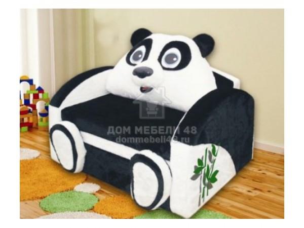 """Мини-диван """"Панда"""""""