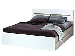Кровать в Липецке недорого! Каталог кроватей с фото, характеристиками и ценами