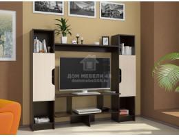Тумба под телевизор «TV-6» Производитель: Стиль