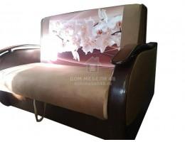 """Кресло-кровать """"Глория"""" (ККГ-03) независимые пружины Производитель: Комфорт"""