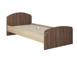 Кровать Орион 0,9м