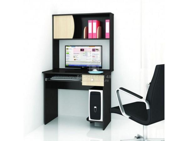 Стол компьютерный Грета-4 производитель: ТЭКС
