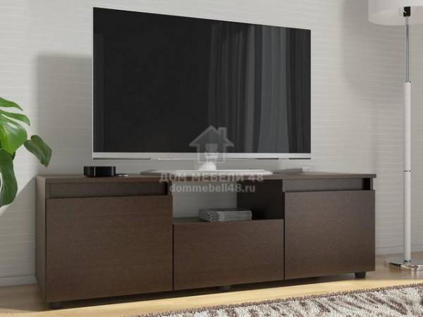 Тумба под телевизор «TV-7» Производитель: Стиль