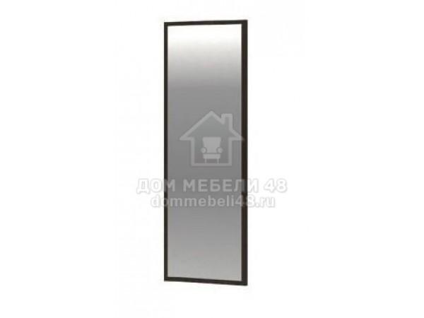 "Зеркало ""Машенька"" ЗР201 0,4х1,12м производитель: Стендмебель"