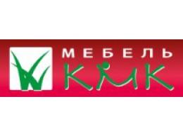 Мебель-КМК. Фабрика Беларусской мебели