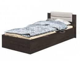 """Кровать """"Фиеста"""" 0,9м New Производитель: БТС"""
