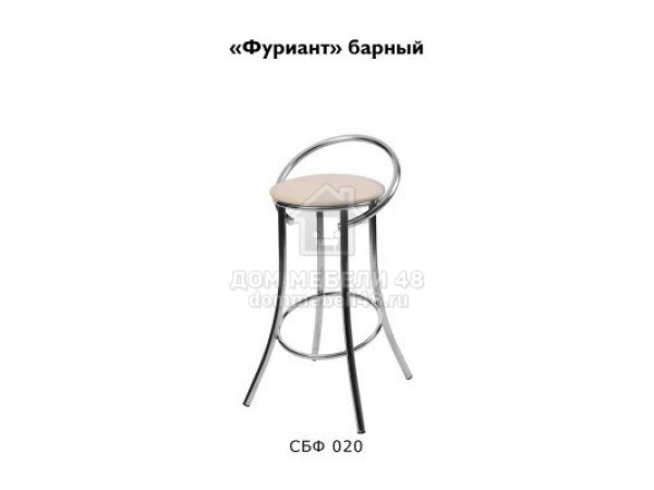 """Стул барный """"Фуриант"""""""