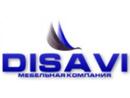 """Disavi (Дисави) — Мебельная Компания, г. Пенза недорого в Липецке! Каталог производителя """"МК Disavi"""" с фото, размерами и ценами"""