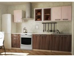 Кухня Катя 2000мм. BTS