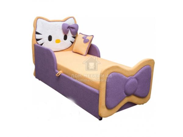 """Диван-кровать """"Грейс"""""""