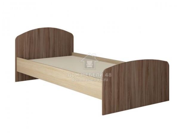 """Кровать """"Орион"""" 0,9м"""