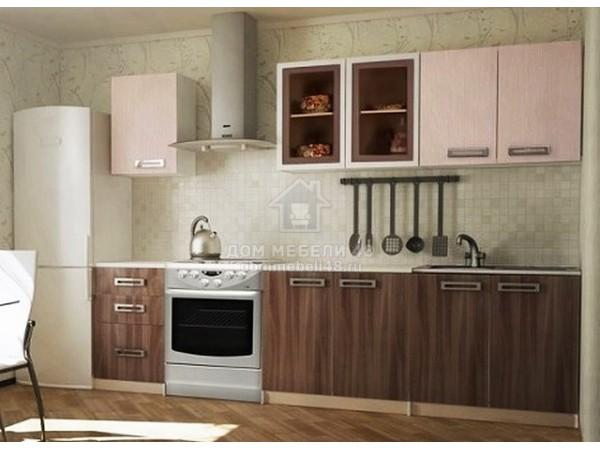 Кухня Катя 2.0м. BTS