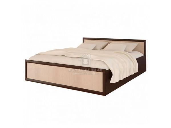 Кровать Модерн 1.4 м БТС