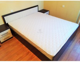 Кровать Фиеста 1.4м БТС