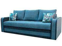 Мягкая мебель недорого в Липецке! Каталог мягкой мебели с фото и ценами