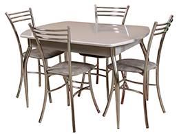 Столы и стулья недорого в Липецке! Каталог столов и стулей с фото и ценами
