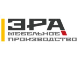 """""""Эра"""" Мебельная компания г. Пенза недорого в Липецке! Каталог производителя """"Эра"""" с фото, размерами и ценами"""
