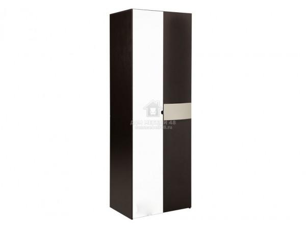 """Шкаф для одежды """"АМЕЛИ 11"""" 0,8м"""