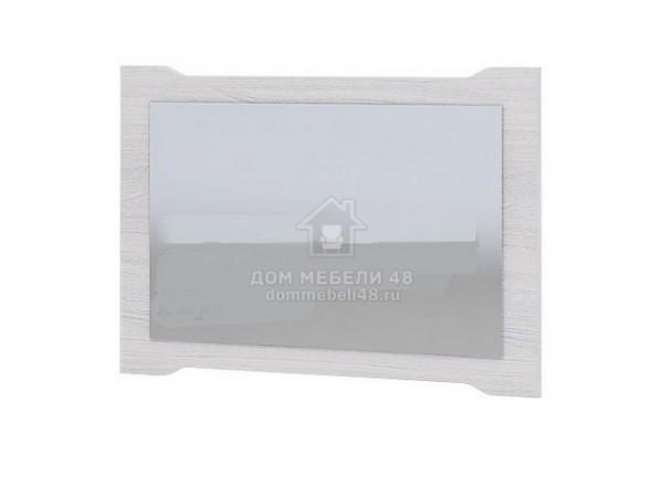 "Зеркало ""Валенсия"" 0,9х0,6м ЛДСП производитель: Стендмебель"