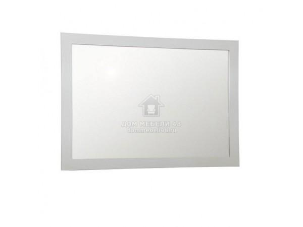 """Зеркало навесное """"Мона"""" 1,0х0,7м производ-ль: Олмеко"""