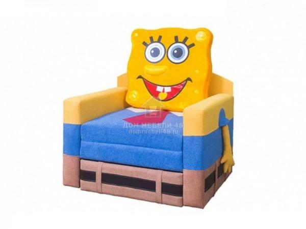 """Диван-кровать """"Боб"""""""